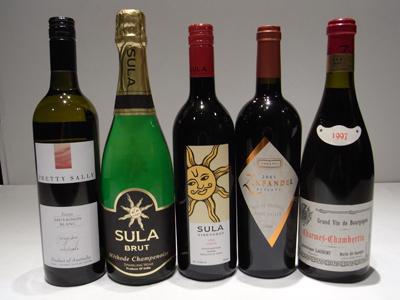 wine0210.jpg
